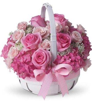 Поздравляем с Днем Рождения Елену (Gorel) 3668cf7b8c8at