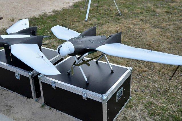 Новое вооружение украины B74fe32c4079