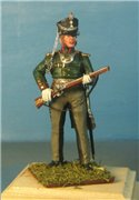 VID soldiers - Napoleonic russian army sets 68c76ccd2852t