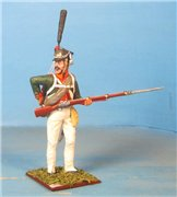 VID soldiers - Napoleonic russian army sets C16394a53daet