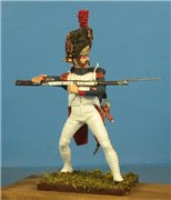 VID soldiers - Napoleonic french army sets 6c7748e6c64et