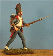 VID soldiers - Napoleonic french army sets B932ea024c7et