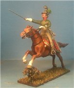 VID soldiers - Napoleonic austrian army sets C8a366971aa6t
