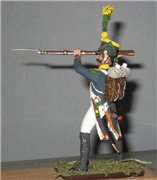 VID soldiers - Napoleonic french army sets D3d00a024b50t