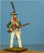 VID soldiers - Napoleonic russian army sets A57f8a2d44cft