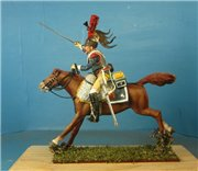 VID soldiers - Napoleonic french army sets - Page 2 F7fdb440c119t