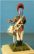 VID soldiers - Napoleonic russian army sets - Page 2 3ba2f73b1741t