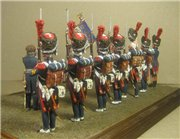 VID soldiers - Vignettes and diorams - Page 2 273ecdcc1c15t