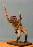 VID soldiers - Napoleonic prussian army sets 30a820009a39t
