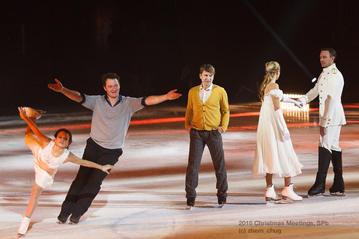 Ледовые шоу 2015-2016 года - Страница 6 986ebf26db94