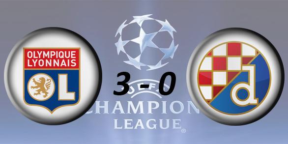 Лига чемпионов УЕФА 2016/2017 94f0e9562154