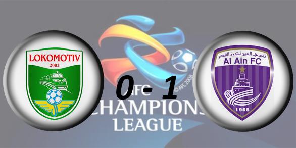 Лига чемпионов АФК 2016 - Страница 2 38bf3f1868e6
