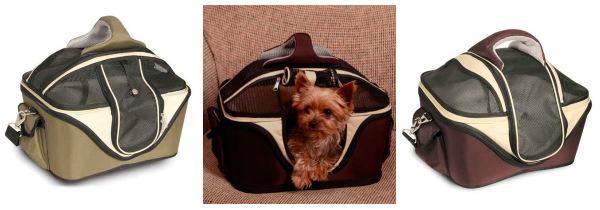 Интернет-магазин Red Dog- только качественные товары для собак! - Страница 3 E2e77882b906