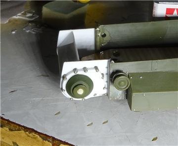 Т-28 прототип 9ac803fee9bat