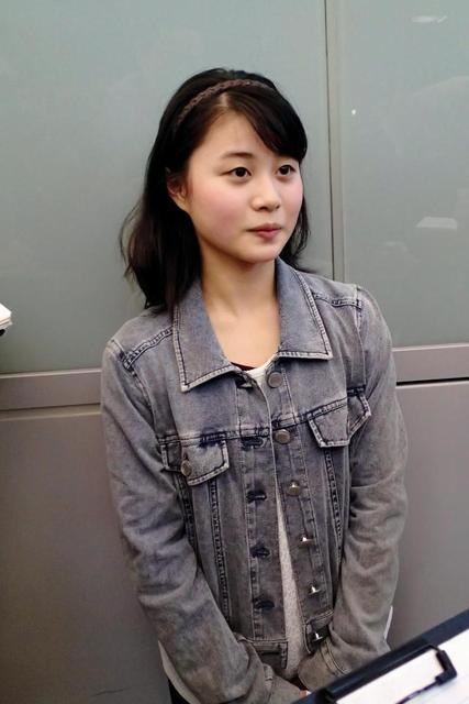 Япония, такая Япония - Страница 28 47e6fa209a6d