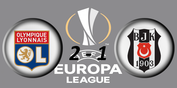 Лига Европы УЕФА 2016/2017 - Страница 2 F38b10c10db7