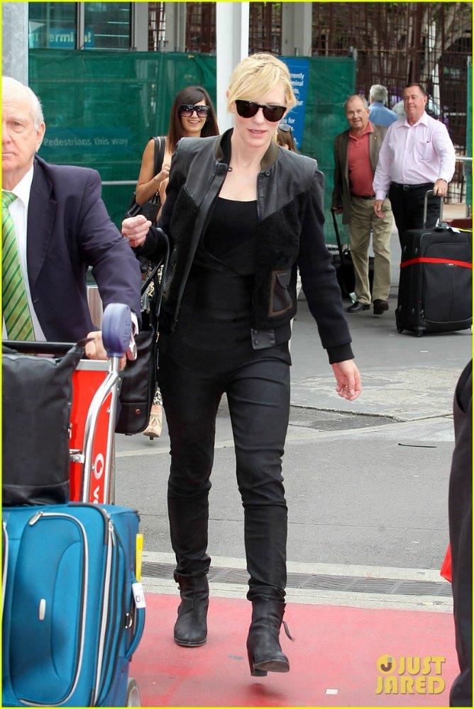 Cate Blanchett - Страница 3 0e4bc26ad500