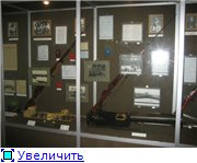 Military museums that I have been visited... 74153a5e6258t