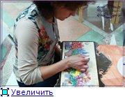 Отчеты по МК участников сайта 0b6692679d70t