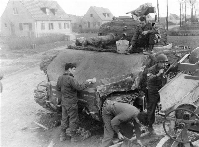 фотографии танков - Страница 8 5c582dc0094f