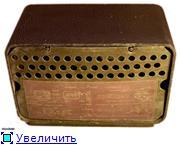 """Радиоприемники """"Родина"""". 0c6db93d60cft"""