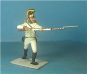 VID soldiers - Napoleonic austrian army sets 90a497f0bbd3t