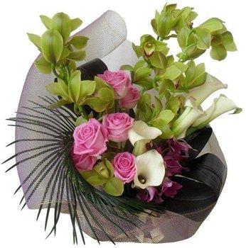 Поздравляем с Днем Рождения Елену (Елена Лисичка) Bf4812000025t