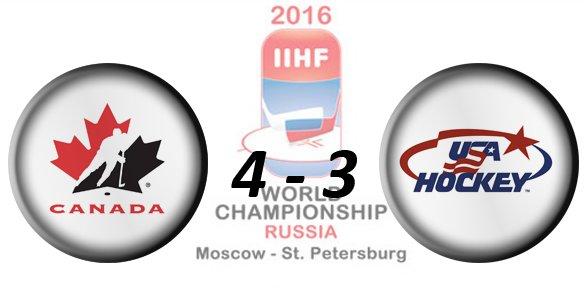 Чемпионат мира по хоккею с шайбой 2016 B492847d09a0