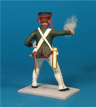 VID soldiers - Napoleonic russian army sets - Page 2 578e5e17c981t