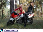 Наши МОТО_ФОТО и ВИДЕО F2e96a538653t