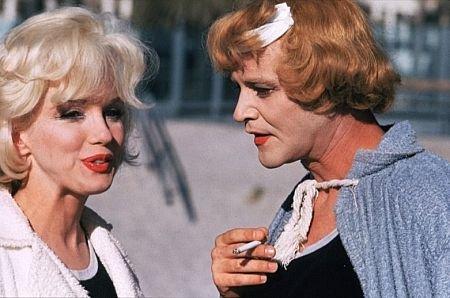 Мерилин Монро/Marilyn Monroe 9670fa1ba9d1