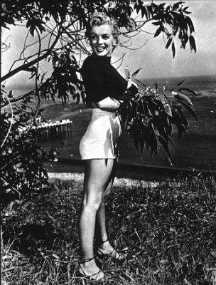 Мерилин Монро/Marilyn Monroe Eca30515bce3