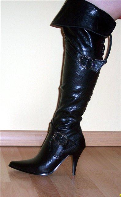 Cумочка и обувь - Страница 2 7717c609f123
