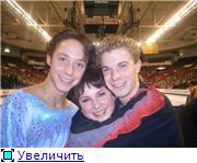 Ирина Слуцкая 658837bc69act
