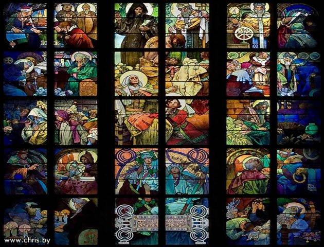 Встреча Нового года 2009 -Польша-ПРАГА-Карловы Вары-Дрезден 3b6259e10ee7