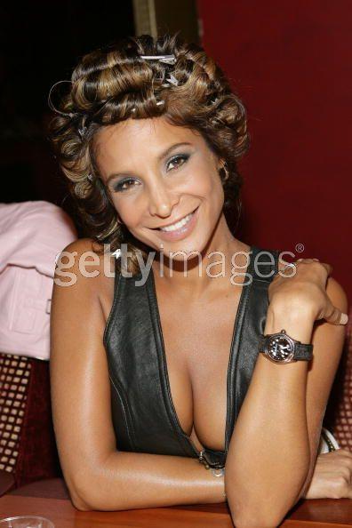 Лорена Рохас/Lorena Rojas - Страница 2 F227f4c6f2b2