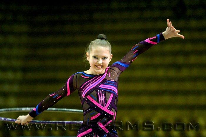 Alina Maksymenko - Page 32 B39858ba75f3