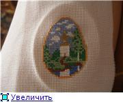 Апрель 2009. Вышитое яйцо - Страница 2 Bcbe8996198et