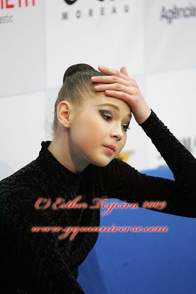 Alina Maksymenko 531f6ec87faf