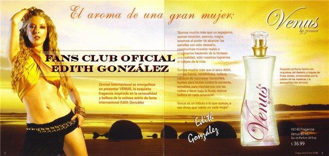 Эдит Гонсалеc/Edith Gonzalez - Страница 3 3bcb3c76dcc1