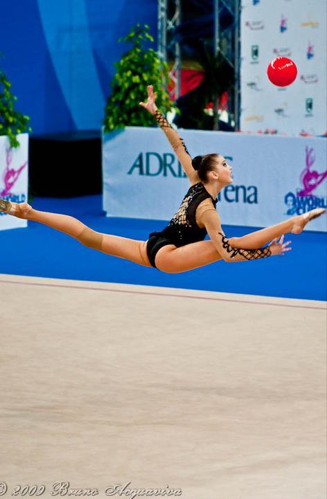 Alina Maksymenko 86621904094c