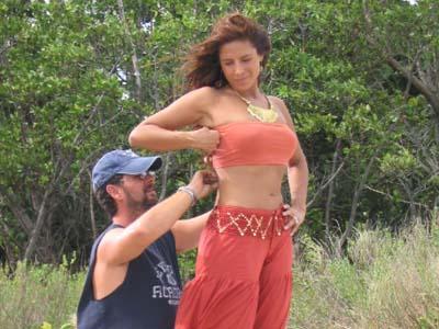 Лорена Рохас/Lorena Rojas - Страница 4 C9871970cb15