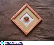 Работы Olyunya собаки, мишки, овечки, цветы, грибы, комп 523ef0859c1bt