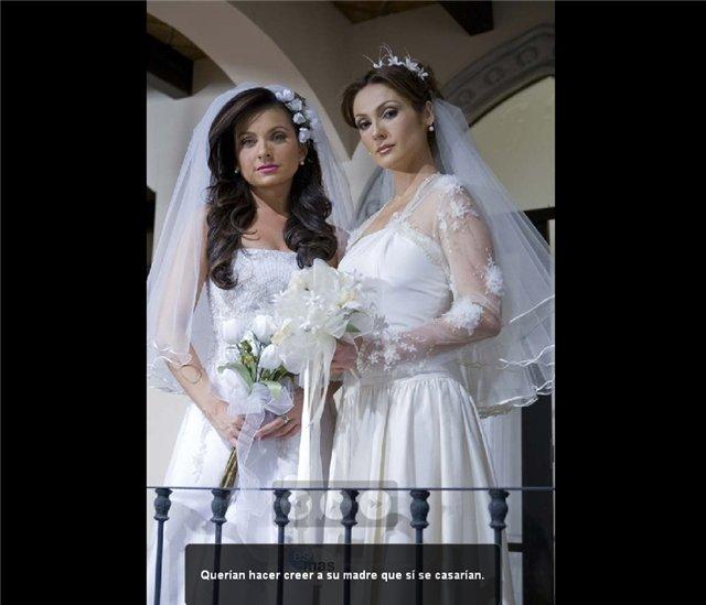 Нора Салинас / Nora Salinas - Страница 2 A5db7665fee1
