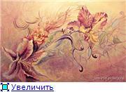 Идеи для росписи. 2f1e0e6f6635t