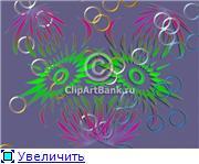 Идеи для росписи  Dc1aa1c1bb00t