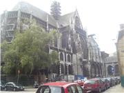 Villes Belges en images / Города Бельгии 389acb289d89t