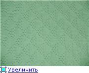 Работы от Марины Александровны 2e9a6fd3d147t
