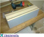 Pressing All-fiberglass crossbow limbs 10579f9120c2t