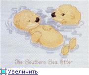 "Команда ""Туманность Андромеды"" - Страница 14 6b88c2c66328t"